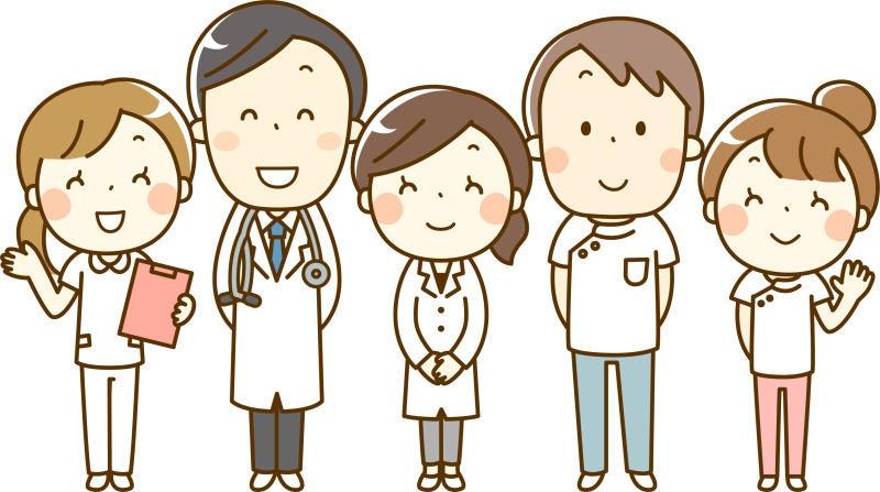 看護助手の正社員・契約社員の転職・就職求人情報 ...