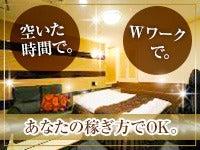 HOTEL WILL RESORT 鎌倉採用窓口