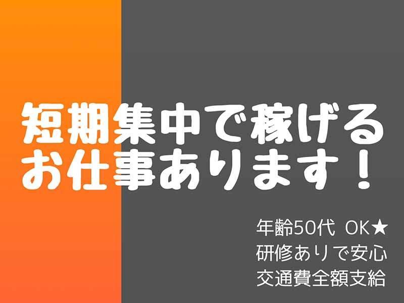 大阪府 着ぐるみ バイト