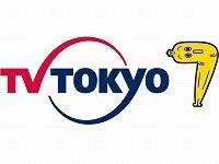 株式会社テレビ東京ビジネスサービス テレビ東京本社内セブンイレブン