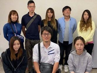 兵庫県 営業 バイト