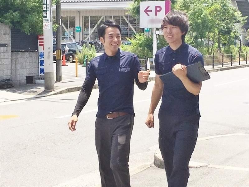 株式会社鈴進
