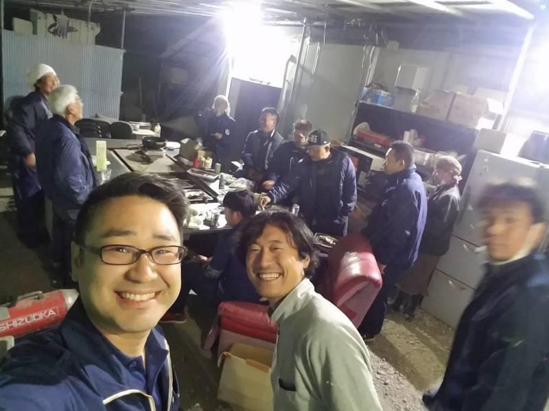 足立区新田求人情報 | 鈴木建設株式会社