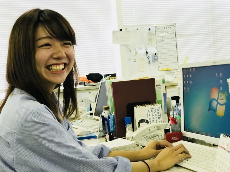 足立区新田求人情報 | 日建リース工業株式会社 東京支店