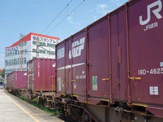四国 名鉄 運輸